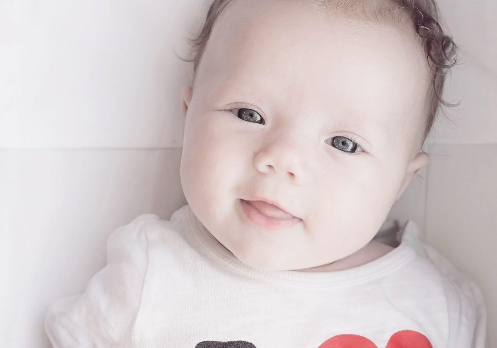 emocii bebe